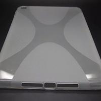 ipad-mini-4-icon