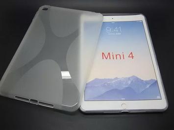 ipad_mini4_case_leak_01_resize
