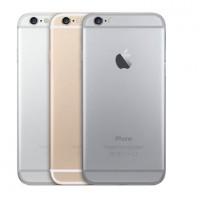 iphone-6-image-200x200