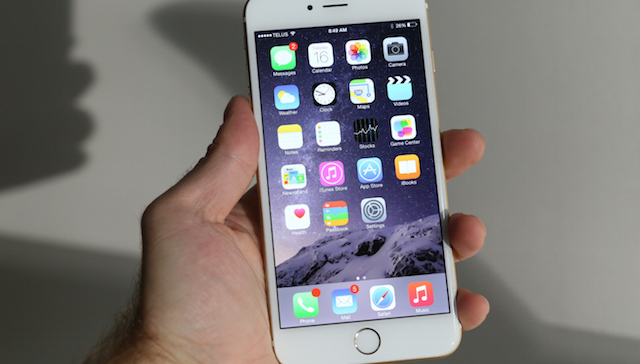 iphone-6-plus-front-hand
