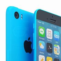 iphone-6c-concept-0