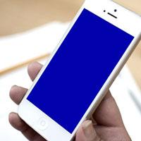 iphone-blue-screen_0
