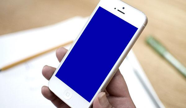 iphone-blue-screen_1