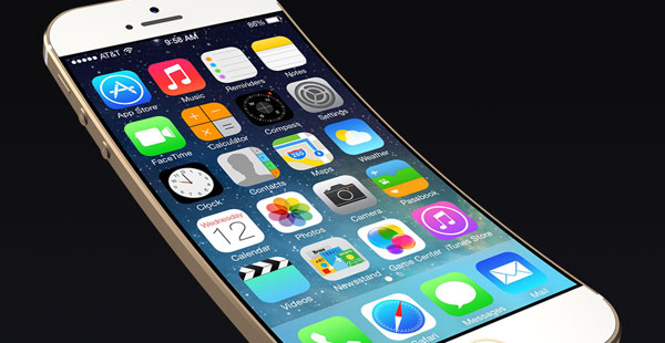 iphone6-concept-by-lewi-hussey