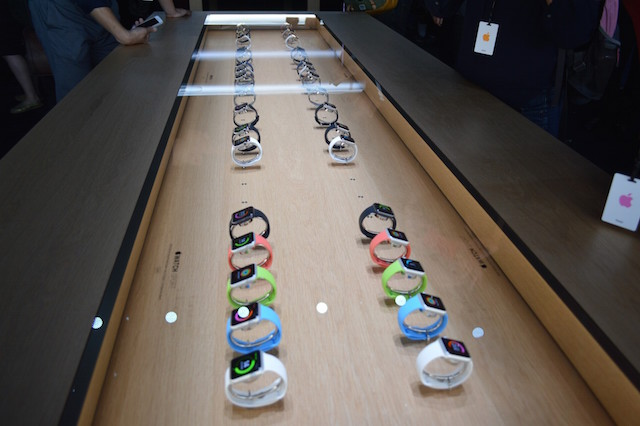 iwatches-e1410299905845