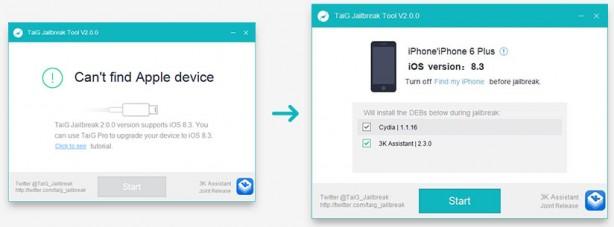 jailbrea-iOS-8-3-new-1