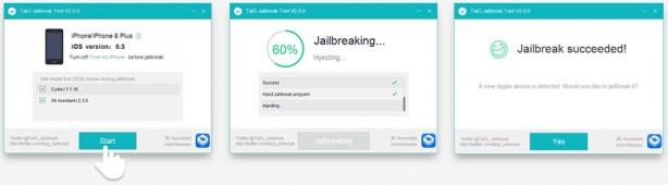 jailbrea-iOS-8-3-new-2