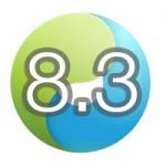 Как сделать джейлбрейк iOS 8.3 на iPhone и iPad