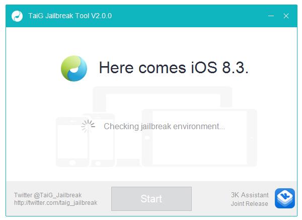 jailbreak_ios-8.3_1