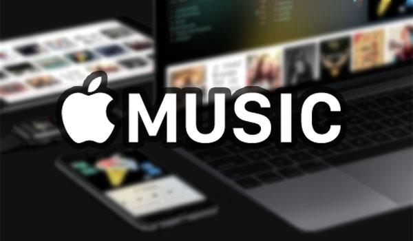 Создатель Spotify отреагировал наApple Music