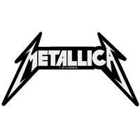 metallica-logo-0
