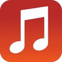 music-app-icon-ios
