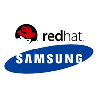 red-hat-samsung_0