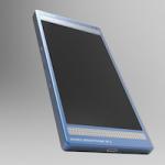 Как выглядел бы iPhone, если бы его изобрела Sony