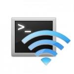 Как узнать всю необходимую информацию о Wi-Fi сети с помощью Терминала