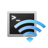 terminal_wi-fi_0