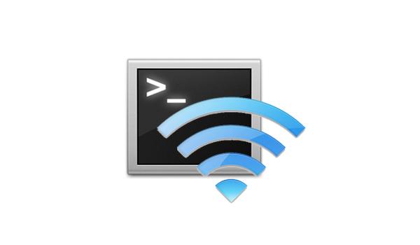 terminal_wi-fi_1