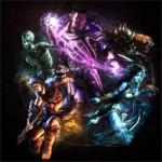 The Elder Scrolls Legends — новая карточная игра во вселенной TES