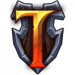 Релиз Torchlight Mobile перенесен на следующий год