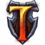 В сети появилось видео игрового процесса Torchlight Mobile