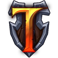 torchlight_mobile_0