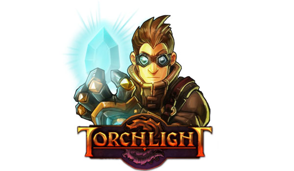 torchlight_mobile_1