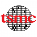 TSMC начинает выпуск процессоров для iPhone 6s