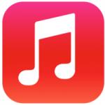 Когда начнет работать Apple Music