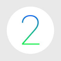 watchOS-2-icon