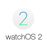 watchOS_0