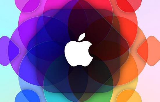 wwdc-2015-iphone-ipad-mac