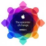 Apple проведет прямую трансляцию WWDC'15