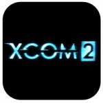 2K Games анонсировала XCOM 2