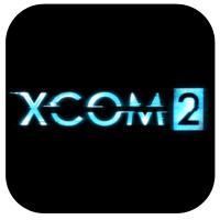 xcom 2-logo_0