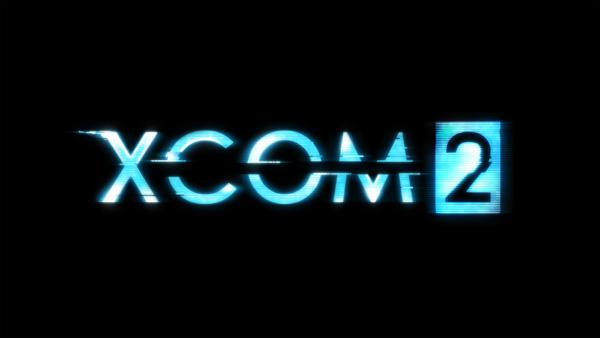xcom 2-logo_1