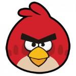 Rovio анонсировала полноценное продолжение Angry Birds 2