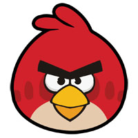 Angry-Birds-2-00