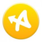 Annotate – удобный инструмент для работы со скриншотами (Mac)
