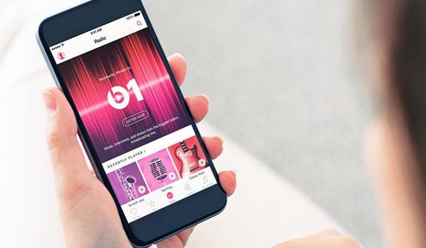 Apple-Music-Start-iOS-9-ISO-8.4