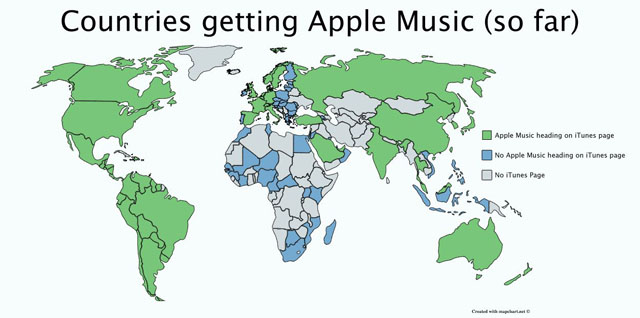 Apple-Music-when-and-where-nr2-large