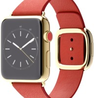 Apple-Watch-Gold-Red-200x200