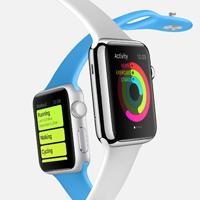 Apple Watch_Activity_0