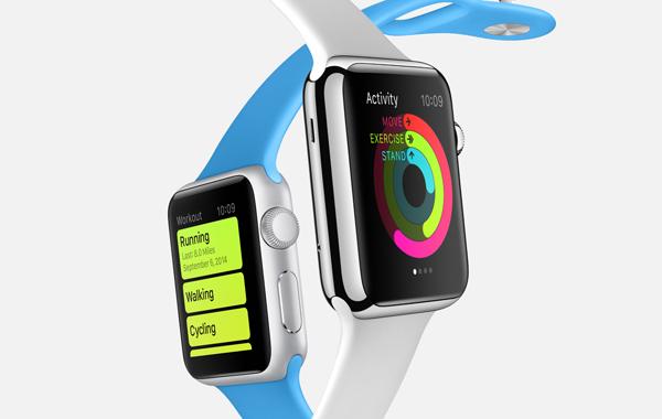 Apple Watch_Activity_1