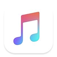Apple_Music_logo_0