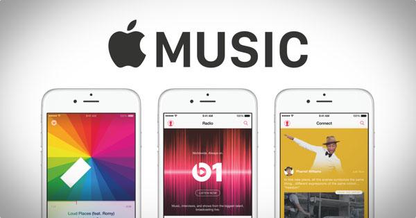 Apple_Music_offline_1