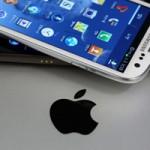 Samsung назвали самой уважаемой IT-компанией в США. Apple только 21-я