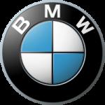 Основой автомобиля Apple может стать BMW i3