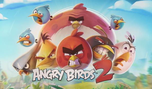 Birds_2_1
