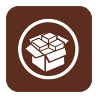 Cydia-Icon