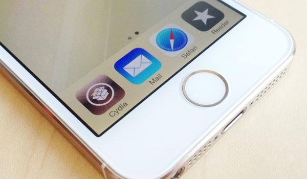 Cydia-icon-iPhone